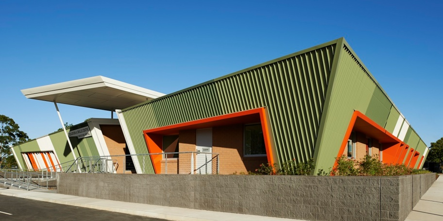 Caboolture Hospital Education and Skills Centre